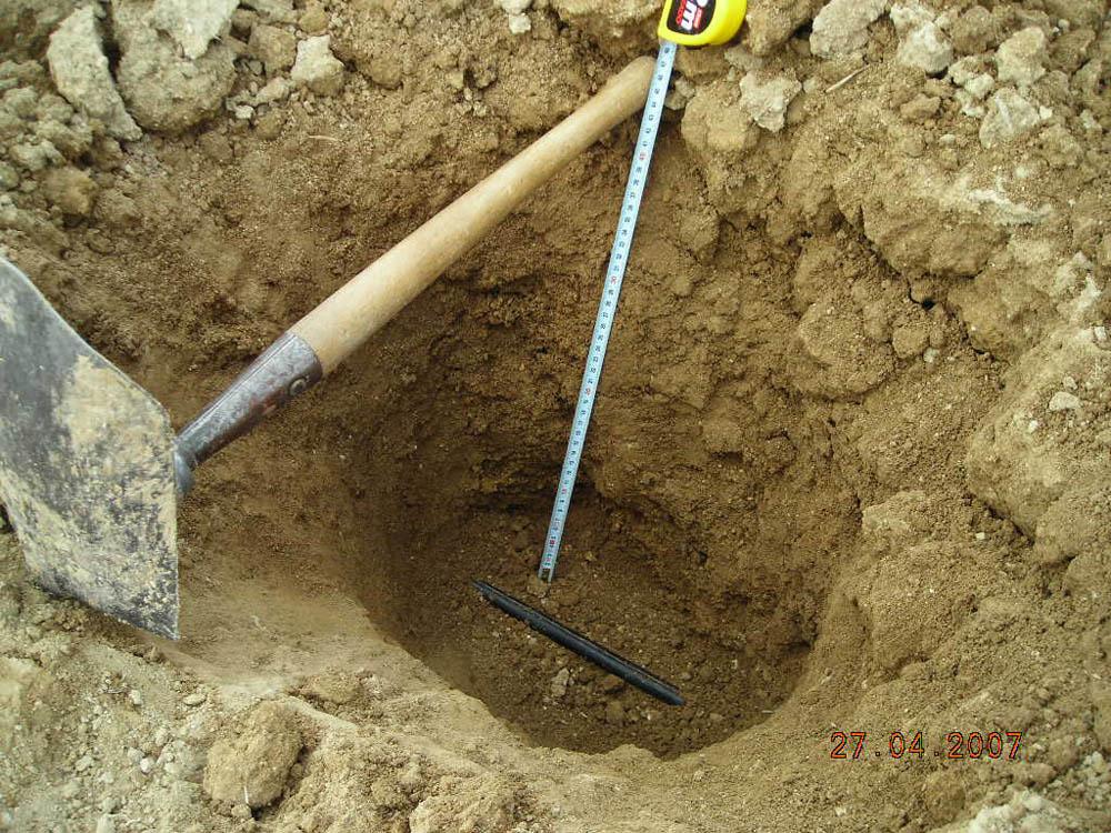 tuberias-goteo-enterrado